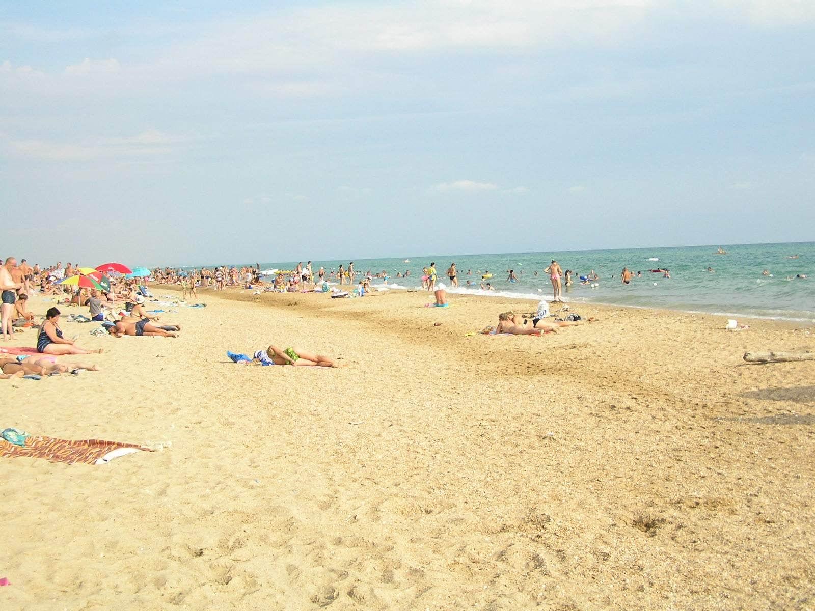 Благовещенская станица 2018 фото пляж отзывы